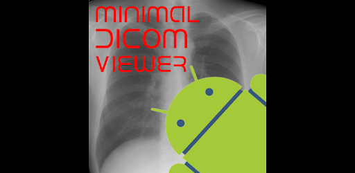 Minimal Dicom Viewer APK : Download v1 4 for Android at