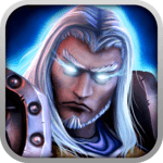 SoulCraft - Action RPG (free) APK icon