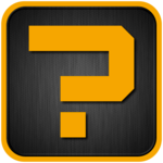 Who Becomes Rich (Trivia Quiz) APK