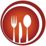 Food Planner APK icon