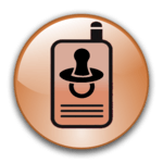 Baby Monitor APK icon