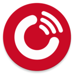 Podcast App: Free & Offline Podcasts by Player FM APK icon
