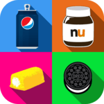 Food Quiz APK icon