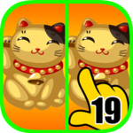 Guess Difference 19 APK