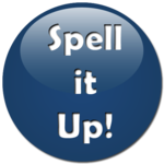 Spell and Pronounce Words Right APK icon