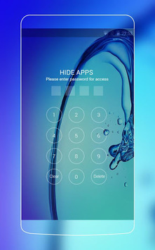 Theme for Galaxy On 5 HD APK : Download v1 0 1 for Android at
