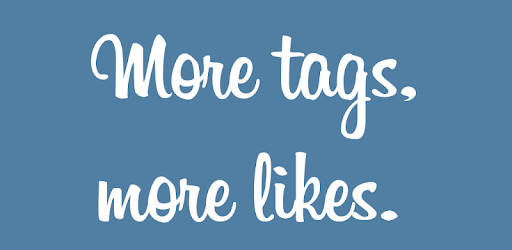 Quick Tag Plugin for Instagram APK Download for Android
