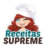Receitas Supreme APK icon