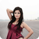 Girls Live Chat APK icon