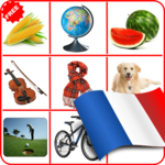 French for Kids APK