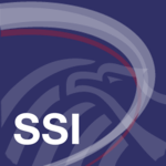 SSI Mobile Wage Reporting APK icon