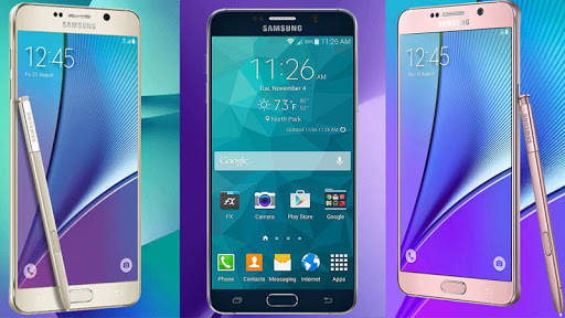 samsung themes apk android 5.0