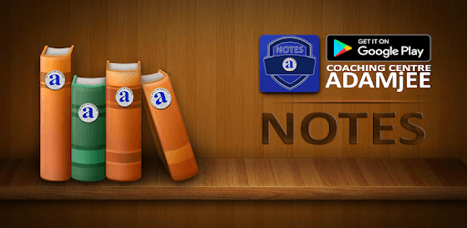 Adamjee Chemistry XII APK : Download v1 1 for Android at
