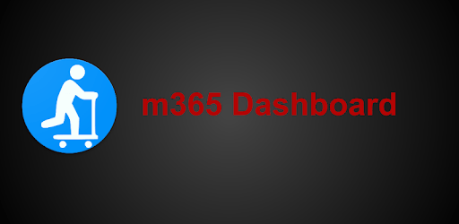 m365 Dashboard APK : Download v0 74 1 for Android at AndroidCrew