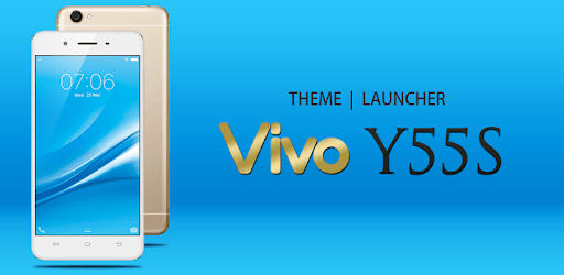 Theme For Vivo Y55s Apk Download For Android Latest Version For Free