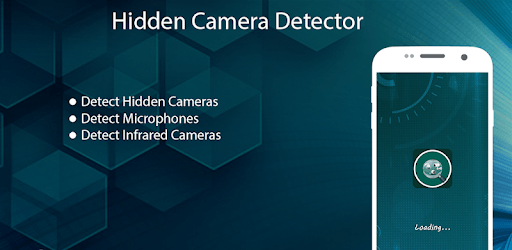 Spy Camera Founder :: Hidden Camera 2019 APK : Download v1 1 for