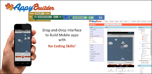 AppyBuilder Companion Gold APK : Download v5 05 for Android at