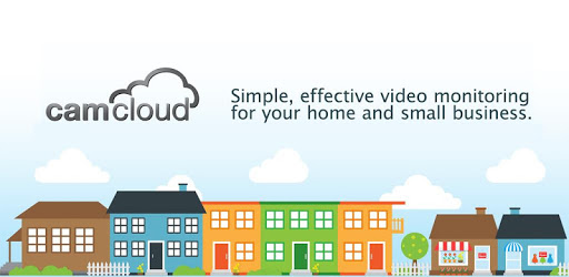 Camcloud APK : Download v3 1 0 3 for Android at AndroidCrew