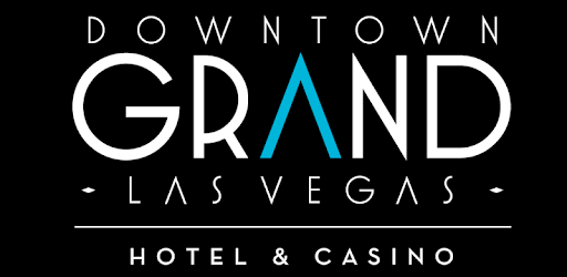 Downtown Grand Las Vegas APK : Download v3 1 0 for Android at