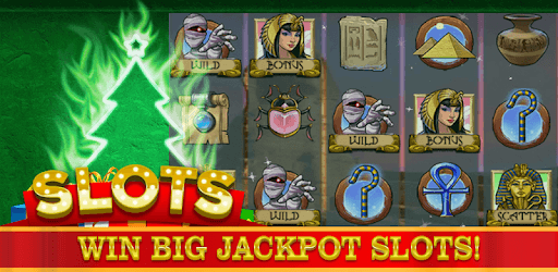 Quotes About Online Casino Slot Machine