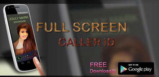 Rose Glen North Dakota ⁓ Try These Full Screen Caller Id App