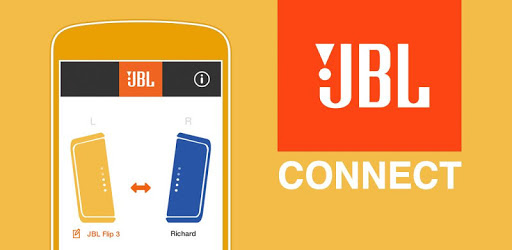 JBL Connect APK : Download v4 1 197 for Android at AndroidCrew