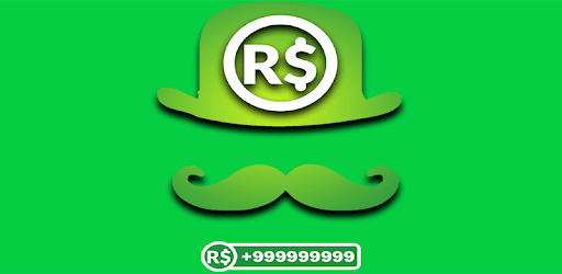 Robumator GET Free RBX Calculator APK : Download vROBUX-FOR-ROBLOX