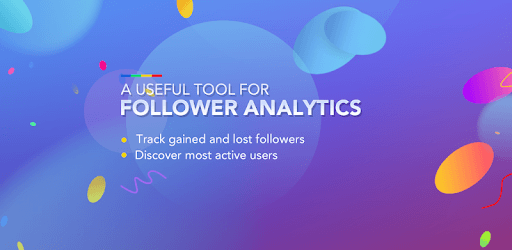 Follower Insight Pro Apk