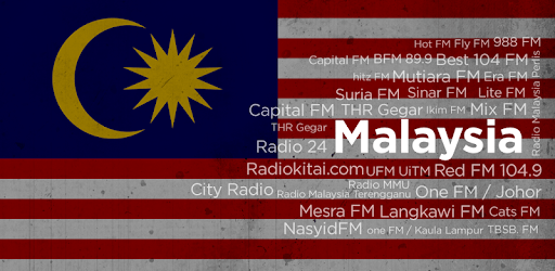 Malaysia Radio - FM Mob APK : Download v1 2 for Android at