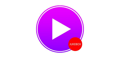 Free TouchTunes Jukebox App 2019 Guide APK : Download v2 0 for