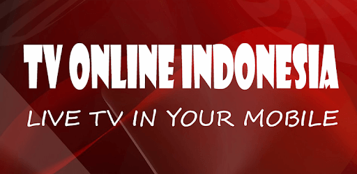 TV Online Indonesia APK : Download v2 0 for Android at