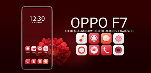 How To Change Launcher In Oppo