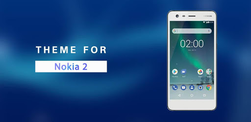 Theme For Nokia 2 Apk Download V103 For Android At