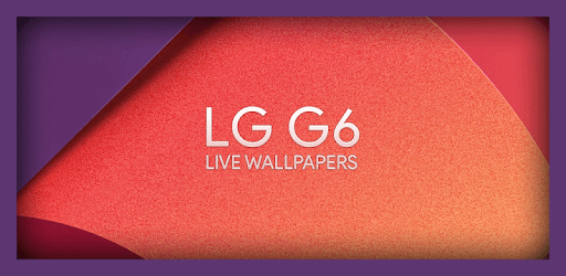G6 Live Wallpapers - LG APK : Download v1 0 for Android at