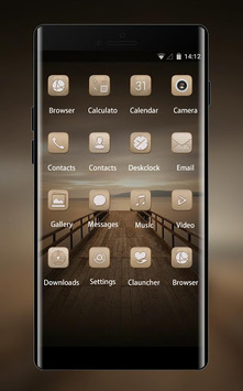 Theme for Huawei Mate 9 APK : Download v1 0 1 for Android at AndroidCrew