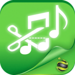 Mp3 Cutter & Merger APK icon