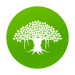 Spirituality And Good Thoughts APK icon