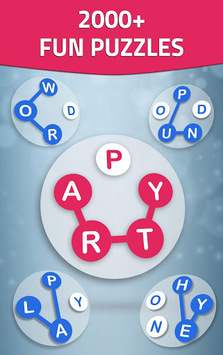 Word Trip - Word Streak Puzzles APK : Download v1 150 0 for Android