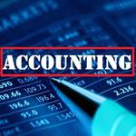 Accounting Basics APK icon