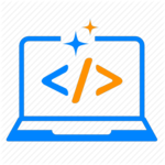 Awesome Android - UI Libraries APK