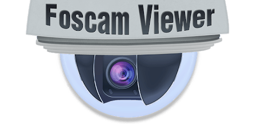 Foscam Viewer APK : Download v4 4 for Android at AndroidCrew