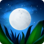Relax Melodies: Sleep Sounds APK icon