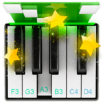 Piano Master 2 APK icon