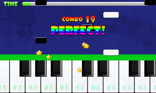 Piano Master 2 APK screenshot 3