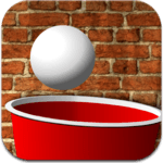 Beer Pong Tricks APK icon