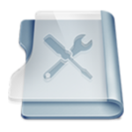 Utilities Library for Android APK