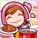 Cooking Mama: Let's cook! APK icon