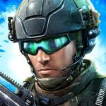 War of Nations: PvP Conflict APK icon