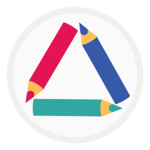 FreeHandNote Paint APK icon