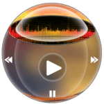 HD Video Player APK icon